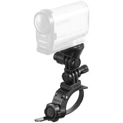 Sony Roll Bar Mount for Action Cameras