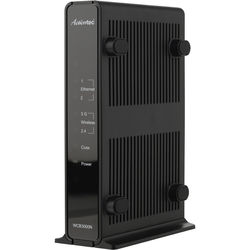 Actiontec WCB3000N 802.11n Wireless Network Extender with MoCA and Gigabit Ethernet