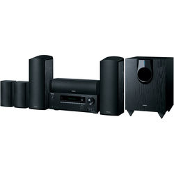 Onkyo HT-S5800 5.1.2-Channel Home Theater System
