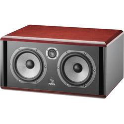 "Focal Twin6 Be 6.5"" Analog Monitoring Speaker (Gray)"