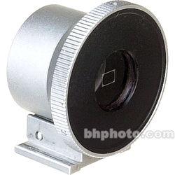 Leica SVGOO 9cm (90mm View Finder SM