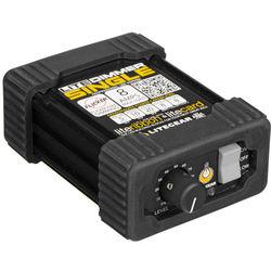 Cineo Lighting Lite Gear LiteDimmer Single for Matchstix LED Light