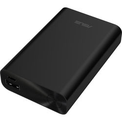 ASUS ZenPower 10050mAh Portable Battery Pack (Black)