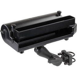 RAM MOUNTS RAM-VPR-101-1 Mounting System for Brother PocketJet Series Printers