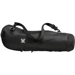 Vortex Viper HD 80mm Padded Spotting Scope Case (Black)
