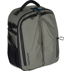 Gura Gear Bataflae 26L Backpack (Stone Green)
