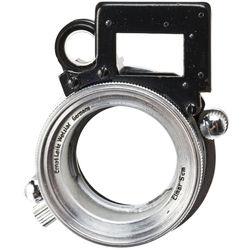 Leica Nooky Close Up Attachment for Elmar 5cm (50mm) Screw Mount Lens Version 2
