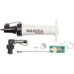Aquatica SURVEYOR Vacuum Circuitry Kit for AD810 Underwater Housing