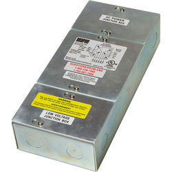 Draper LVC-IV Low Voltage Control Module (110V)