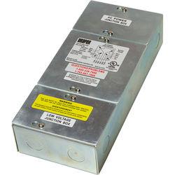 Draper LVC-IV Low Voltage Control Module (110V)