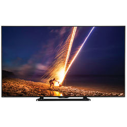 "Sharp LC-80LE661U 80""-Class Full HD Commercial Smart LED TV"