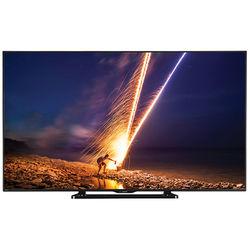"Sharp LC-80LE661U 80""-Class Full HD Commercial Smart LED TV"