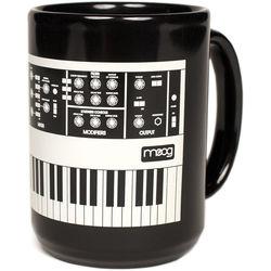 Moog Minimug (Black)