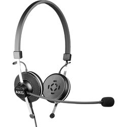 AKG HSC15 Conference Headset