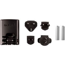 Garmin Rechargeable NiMH Battery Kit