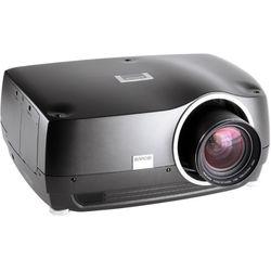 Barco FL35 LED WQXGA Multimedia Projector (No Lens)