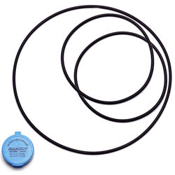 Aquatica O-Ring Maintenance Kit for the AGH4 Underwater Housing