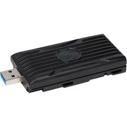 Video Devices SpeedDrive Enclosure for PIX-E Recorders