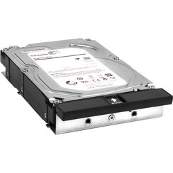 LaCie 9000620 8big Spare Hard Disk for 8big Rack Thunderbolt 2 (6 TB)