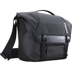 Thule Covert Small DSLR Messenger Bag (Dark Shadow)