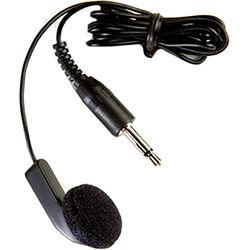 Listen Technologies LA-161 Single Ear Bud