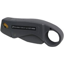 Greenlee LCCST Mini Cable Stripper