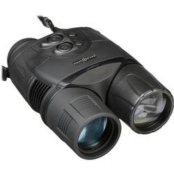 Sightmark Digital Ranger 5x42 Night Vision Monocular
