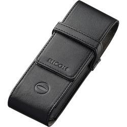 Ricoh Theta Soft Case TS-1 (Black)