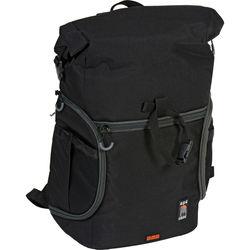 Ape Case ACPRO3000 Maxess DSLR Backpack