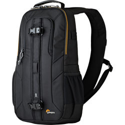 Lowepro Slingshot Edge 250 AW (Black)