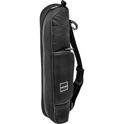 Gitzo GC1202T Padded Traveler Tripod Bag Series 1