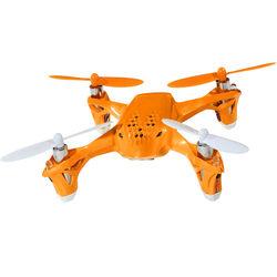 HUBSAN H108 SPYDER Quadcopter (Orange)