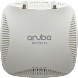 aruba Instant AP 204 Access Point
