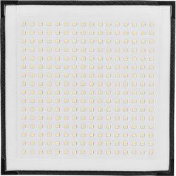 Westcott Flex Daylight LED Mat (1 x 1')