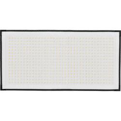 Westcott Flex Daylight LED Mat (1 x 2')