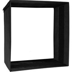 Westcott Portable Softbox for 1 x 1' Flex LED Mat