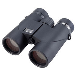 Opticron 10x42 Explorer WA Oasis-C Binocular