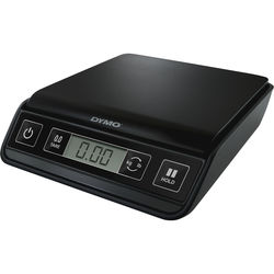 Dymo M3 Digital Postal Scale