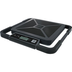 Dymo S100 Digital USB Postal Scale