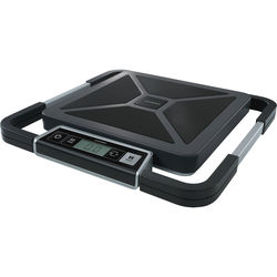 Dymo S250 Digital USB Postal Scale