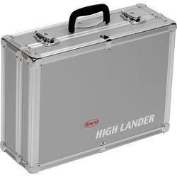 Kowa Aluminum High Lander Binocular Case