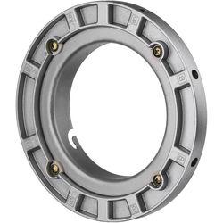 Angler Speed Ring for Elinchrom & Impact EX