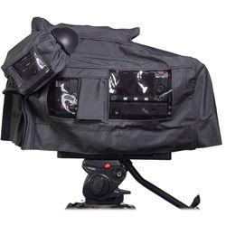 camRade wetSuit for Panasonic Varicam 35/HS
