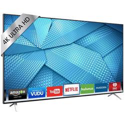 """VIZIO M-Series M50-C1 50""""-Class Full-Array 4K Smart LED TV"""