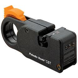 Greenlee CST Cassette Cable Stripper (Orange)