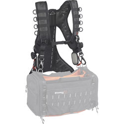 K-Tek KSHRN2 Stingray Harness