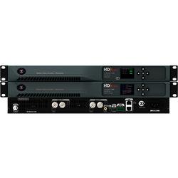 ZeeVee HDbridge HDb2920 2-Channel HD-SDI Digital AV Encoder/QAM Modulator