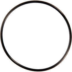 Ikelite O-Ring for Straight or 45-Deg Magnified Viewfinder