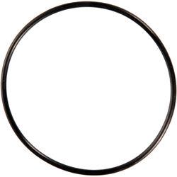 Ikelite Stem O-Ring for Sea & Sea or Inon Strobe-End of Sync Cord