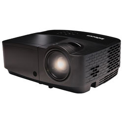 InFocus IN114x 3200-Lumen XGA DLP Projector